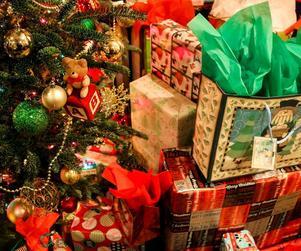 Boże Narodzenie w Niemczech – najpiękniejsze zwyczaje i tradycje