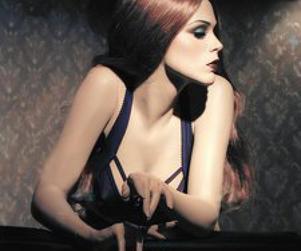 europejski film erotyczny gorący seks lesbijski mamuśki