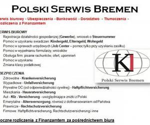 My polacy berlin oferty pracy