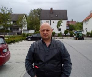 My polacy frankfurt am main ogloszenia