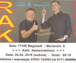 Dyskoteki niemczech polskie w polskie dyskoteki