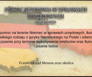 Am main polacy ogloszenia my frankfurt Mypolacy: sva.wistron.com