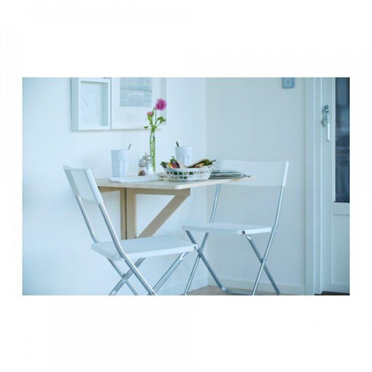 Zdjęcie Nr 1 W Galerii Treści Sprzedam Norbo Ikea Stolik