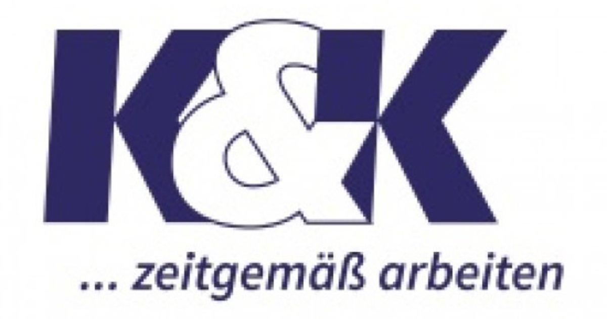 Tokarz - Praca Berlin - MyPolacy.de