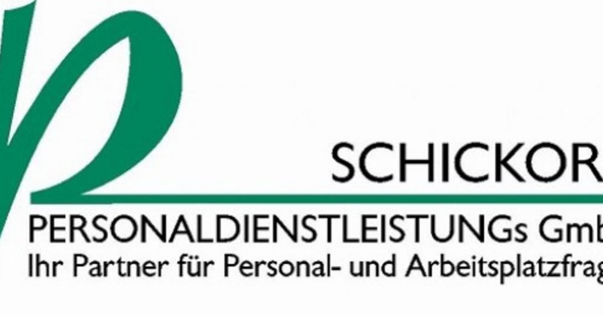 Praca na produkcji bez jezyka niemieckiego - Praca Erfurt
