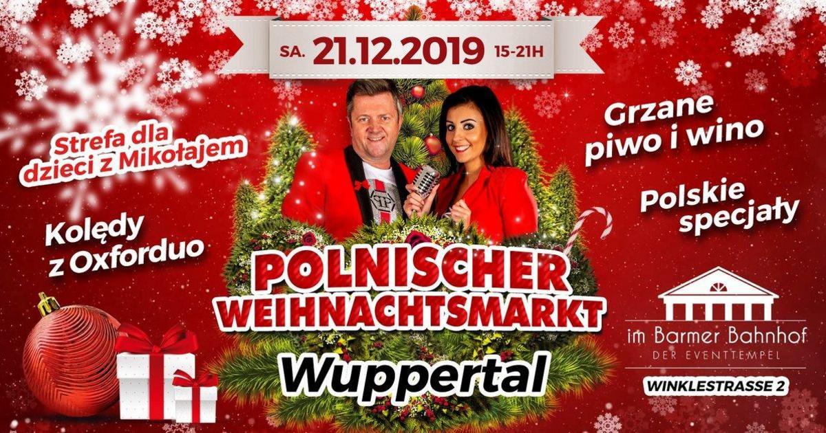 Wuppertal Winklerstr