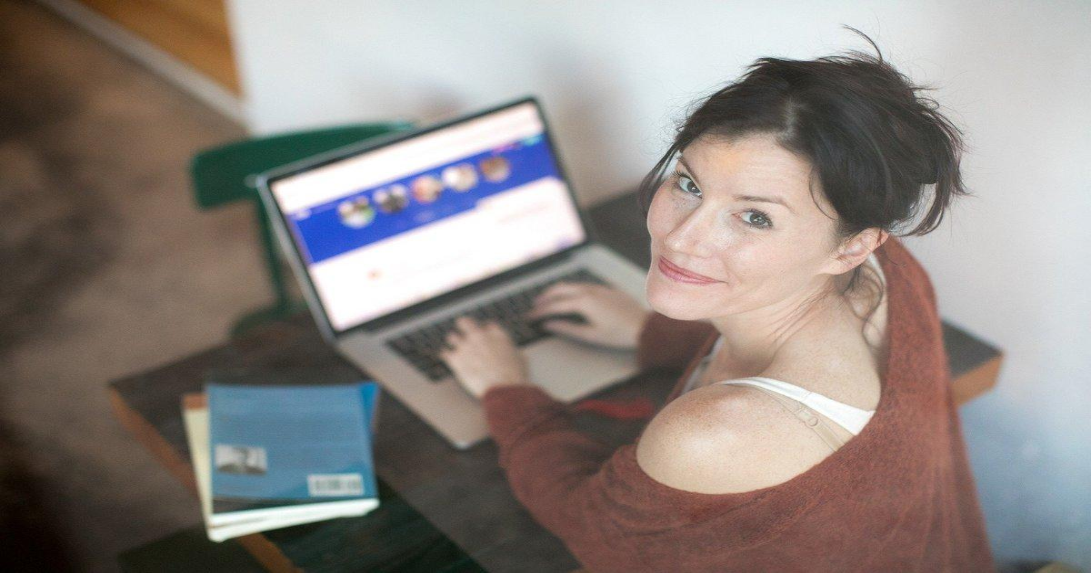 Niemieckie portale randkowe dla polaków