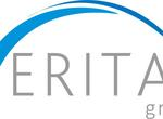 logo firmy Veritas Group