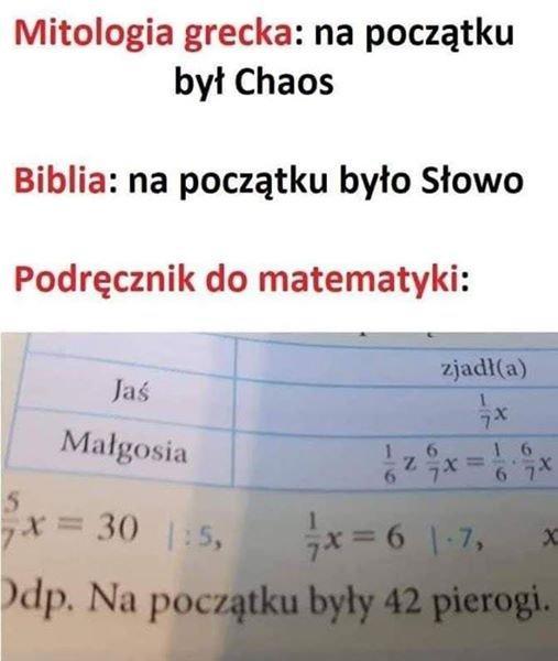 Tłumaczenie randki grecki