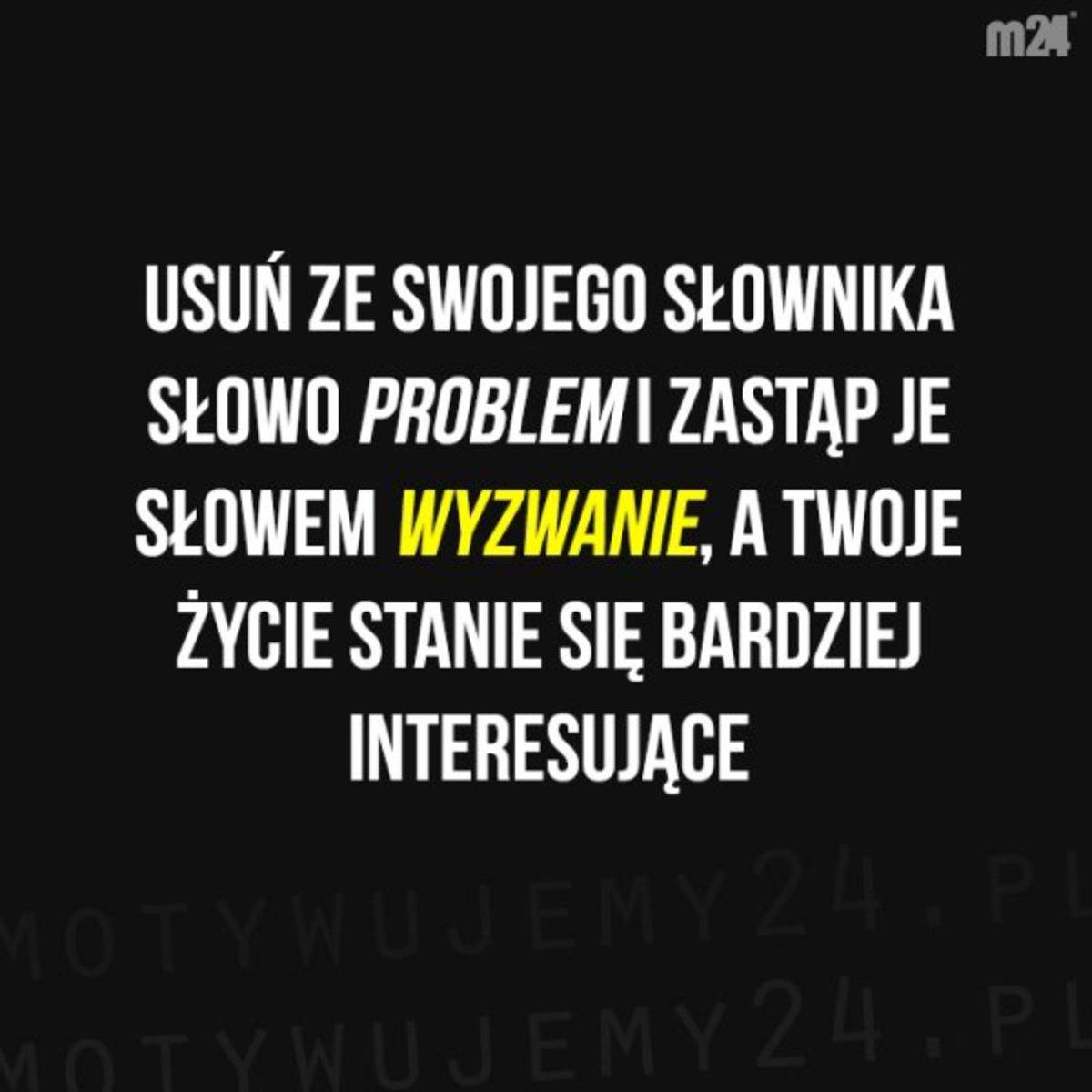 Randka - Babimost - Lubuskie Polska - Ogoszenia kontaktowe