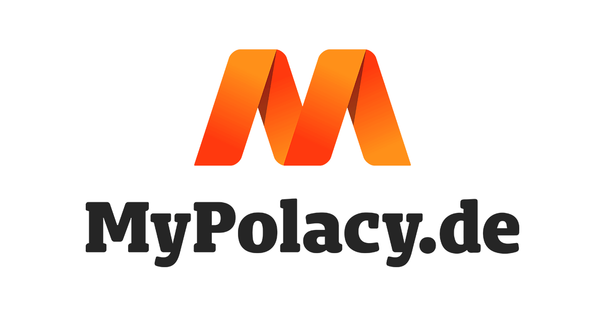 (c) Mypolacy.de